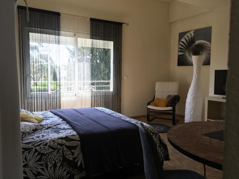Investment property house / villa Le grau du roi 525000€ - Picture 6