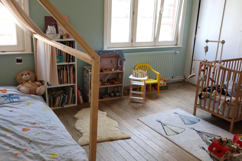 Vente maison / villa Lille 298000€ - Photo 11