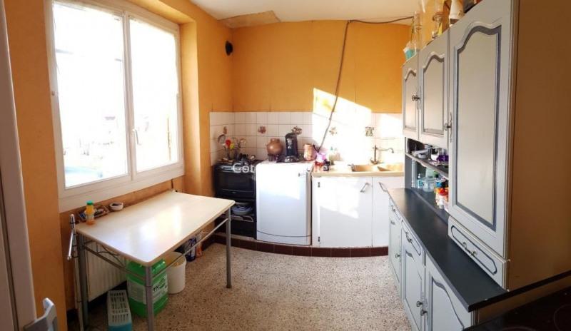 Investment property house / villa Vendôme 125990€ - Picture 6