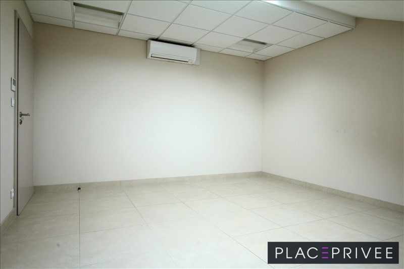 Rental empty room/storage Nancy 1 359€ HT/HC - Picture 6