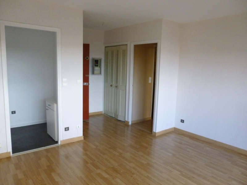 Location appartement Toulouse 472€ CC - Photo 4