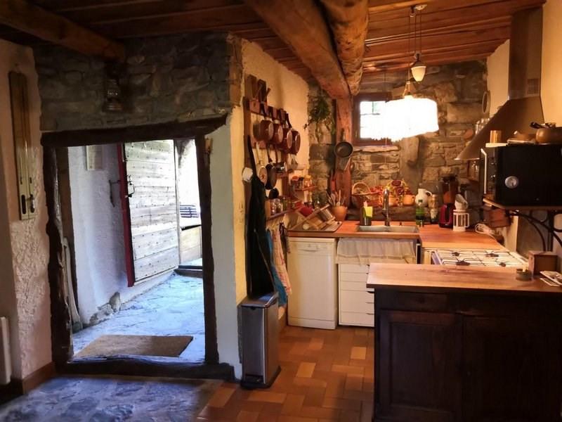 Deluxe sale house / villa Valloire 685000€ - Picture 6