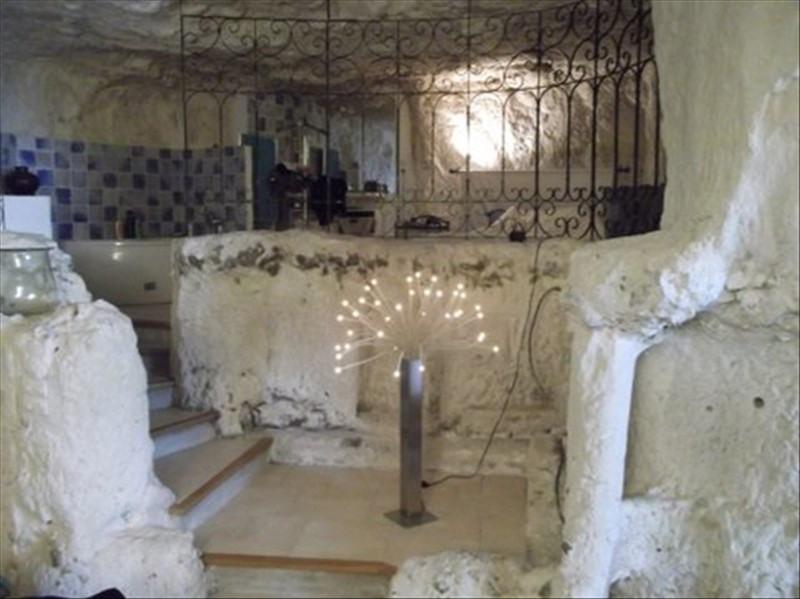 Vente maison / villa Montoire sur le loir 259800€ - Photo 7