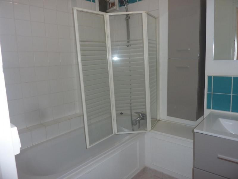 Rental apartment Lisieux 690€ CC - Picture 6
