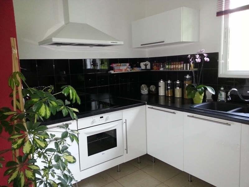 Location appartement Ermenonville 1150€ CC - Photo 2