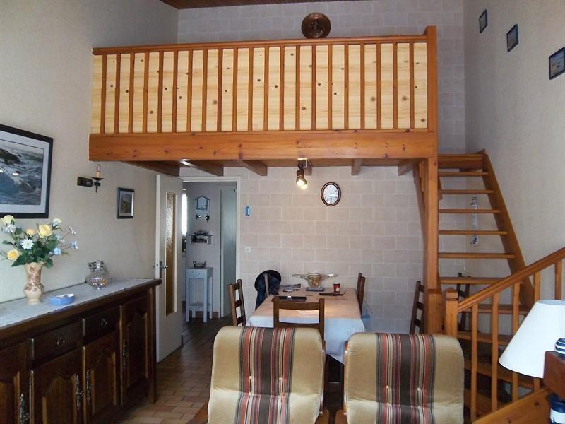 Vente appartement Ronce les bains 148000€ - Photo 5