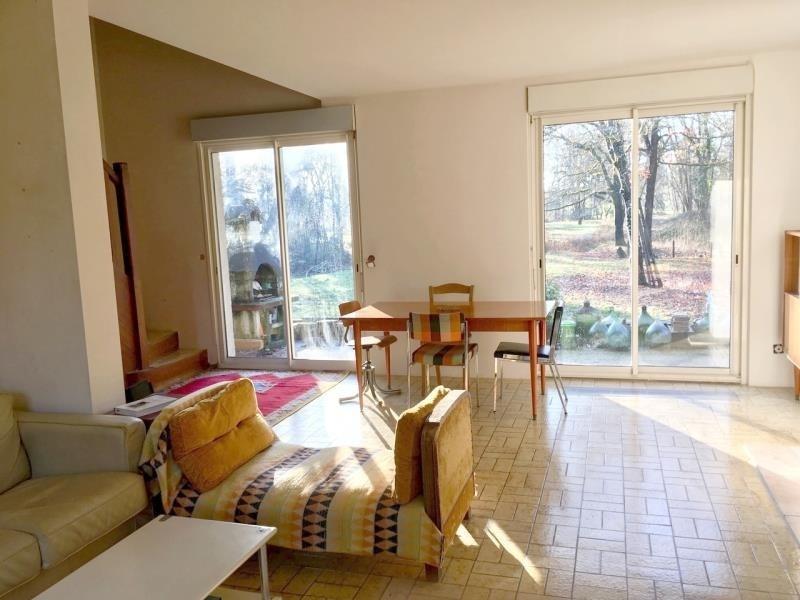 Vente maison / villa St gervais la foret 230000€ - Photo 5