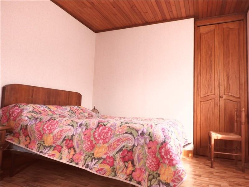 Vente maison / villa St pierre d'oleron 407000€ - Photo 9