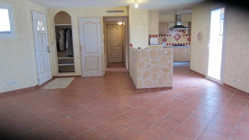 Location maison / villa Carcassonne 807€ CC - Photo 3