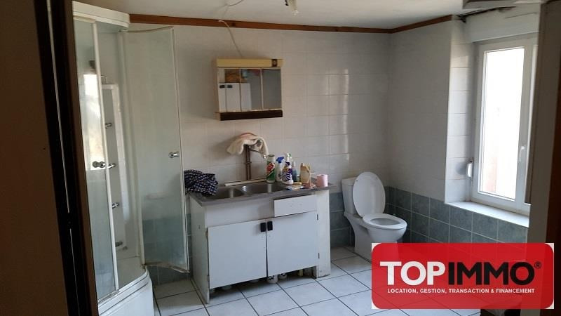 Sale building Strasbourg 44 900€ - Picture 2
