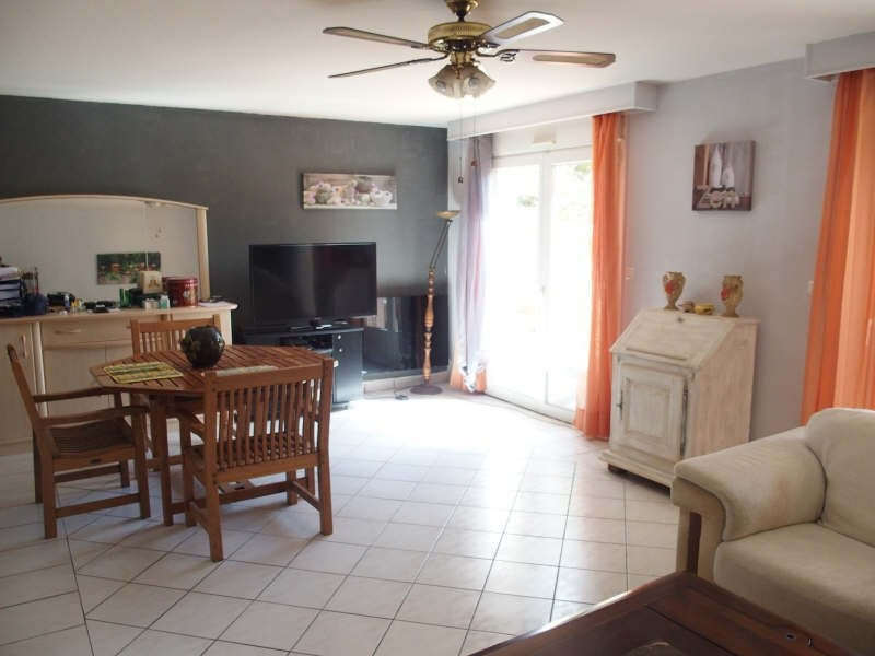 Vendita appartamento Giens 399000€ - Fotografia 10