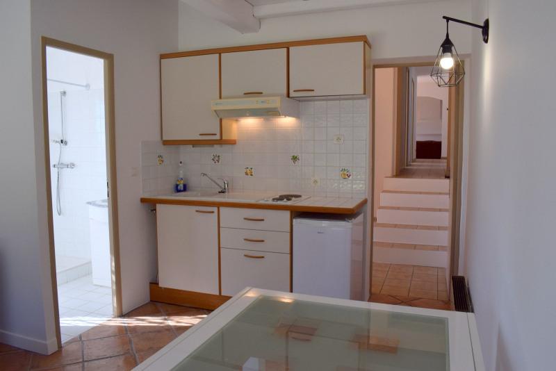 Revenda casa Tourrettes 535000€ - Fotografia 31