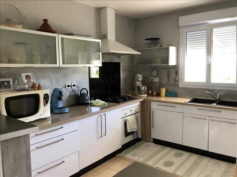 Vente maison / villa Royan 283800€ - Photo 2