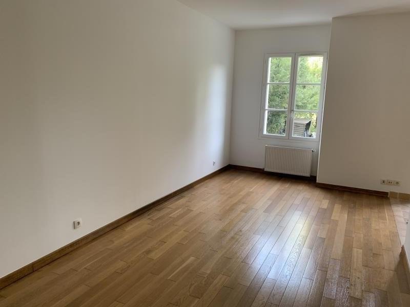 Verkoop van prestige  appartement Villennes sur seine 325000€ - Foto 2