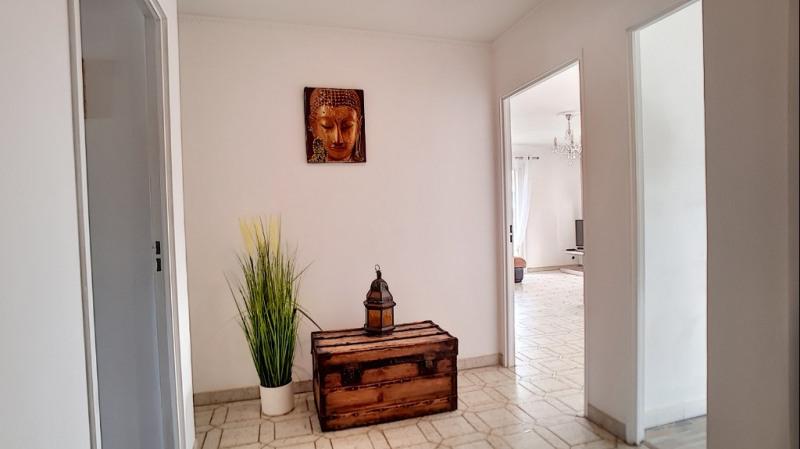 Vente appartement Cagnes sur mer 349000€ - Photo 6