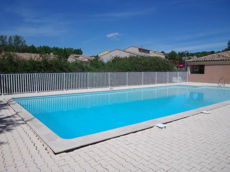 Vente maison / villa Pierrevert 335000€ - Photo 15
