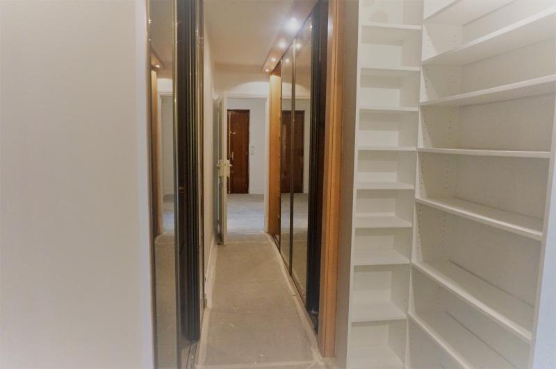 Location appartement Neuilly sur seine 5650€ CC - Photo 7