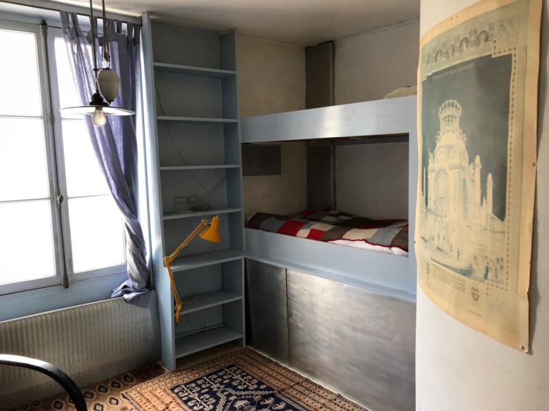 Vendita casa Montlhéry 269360€ - Fotografia 7