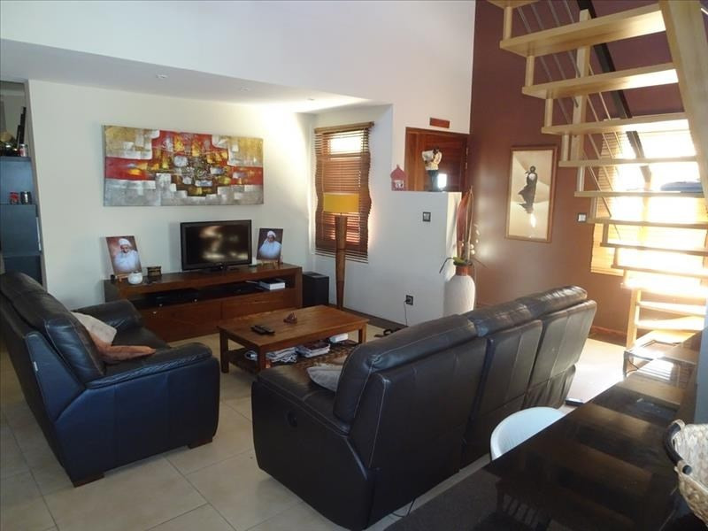 Продажa дом La possession 426400€ - Фото 1