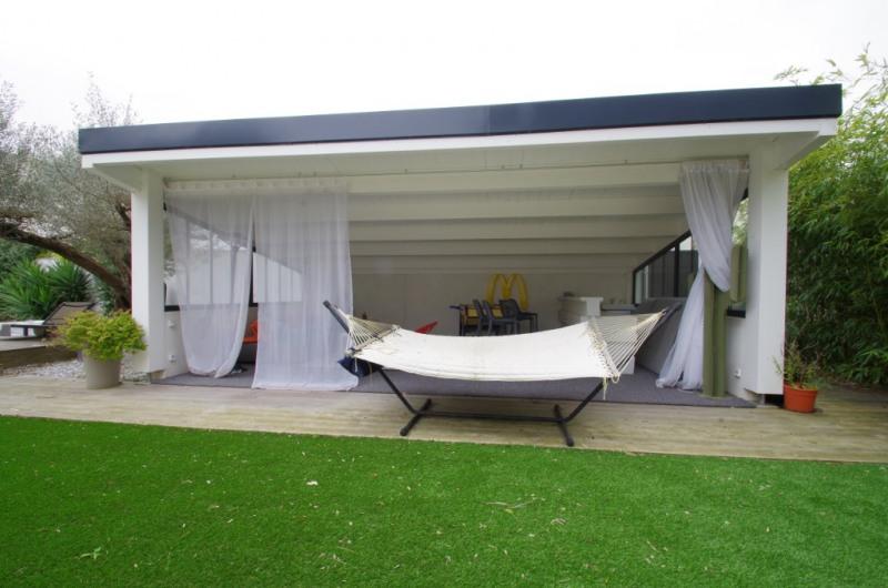 Vente de prestige maison / villa La rochelle 1092000€ - Photo 9