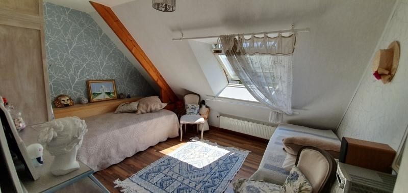 Vente maison / villa St contest 312 000€ - Photo 9