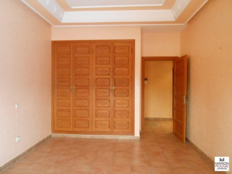 Rental apartment Marrakech 655€ CC - Picture 10