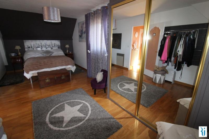 Vente maison / villa Rouen 262000€ - Photo 7