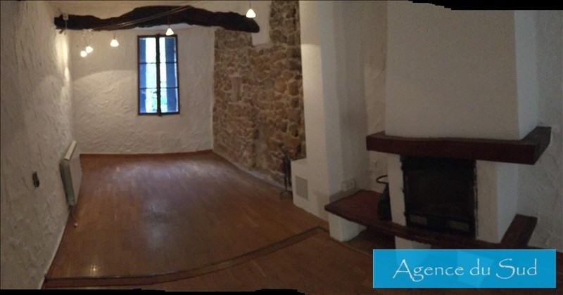 Vente maison / villa Auriol 207000€ - Photo 1