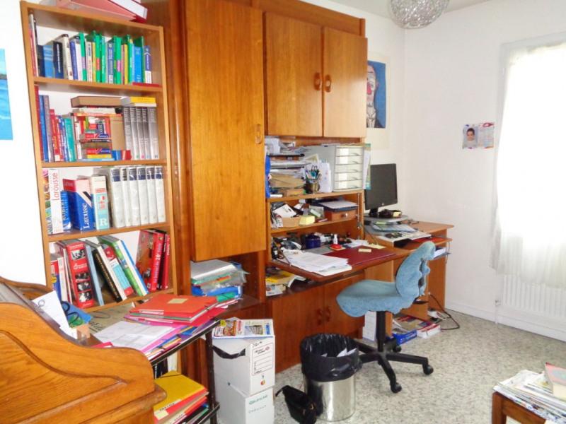 Sale house / villa Livry gargan 470000€ - Picture 9