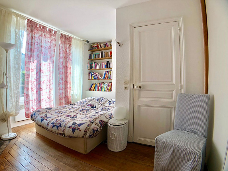 Sale apartment Saint germain en laye 319 000€ - Picture 3