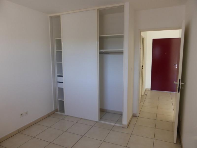 Vente appartement St denis 93000€ - Photo 4