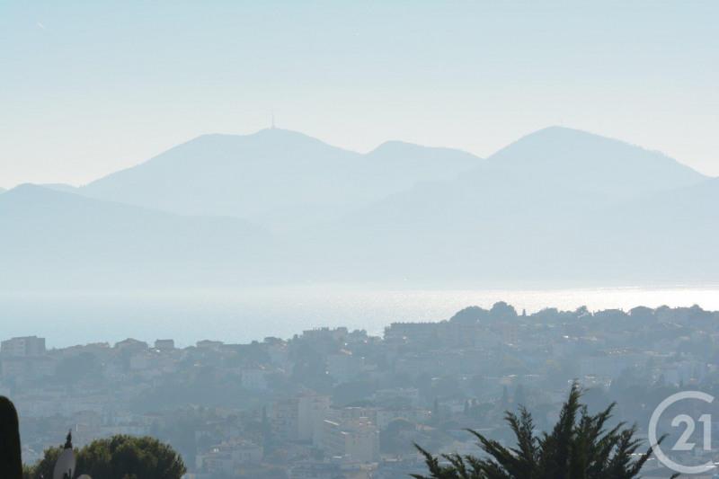 Verkauf von luxusobjekt haus Antibes 695000€ - Fotografie 13
