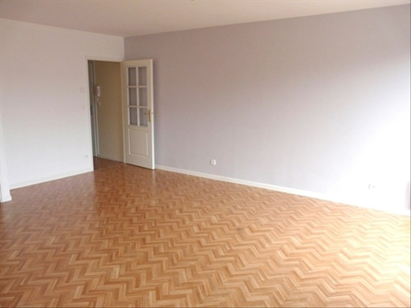 Sale apartment St martin au laert 172500€ - Picture 4