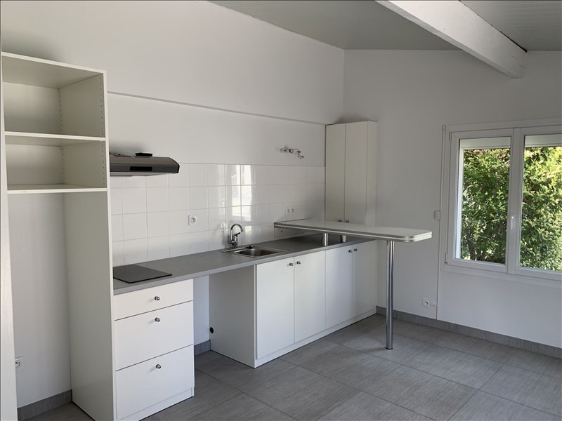 Location maison / villa Paray vieille poste 695€ CC - Photo 2