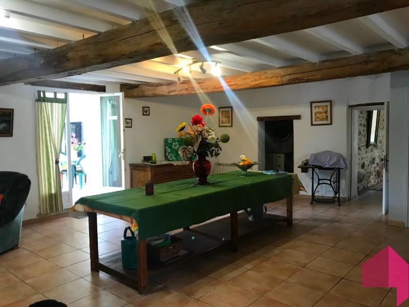 Vente maison / villa Revel 310000€ - Photo 9