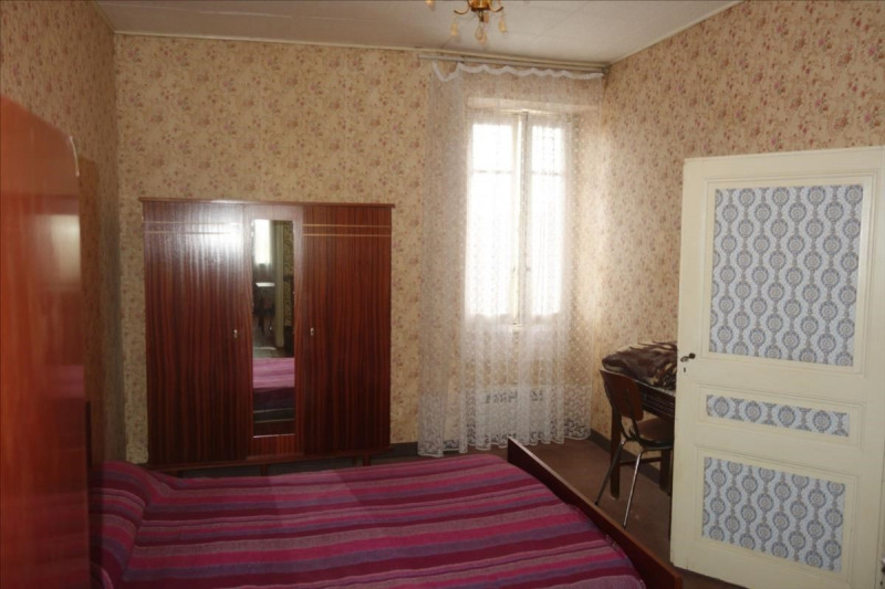 Vente maison / villa Villefranche d'albigeois 88000€ - Photo 3