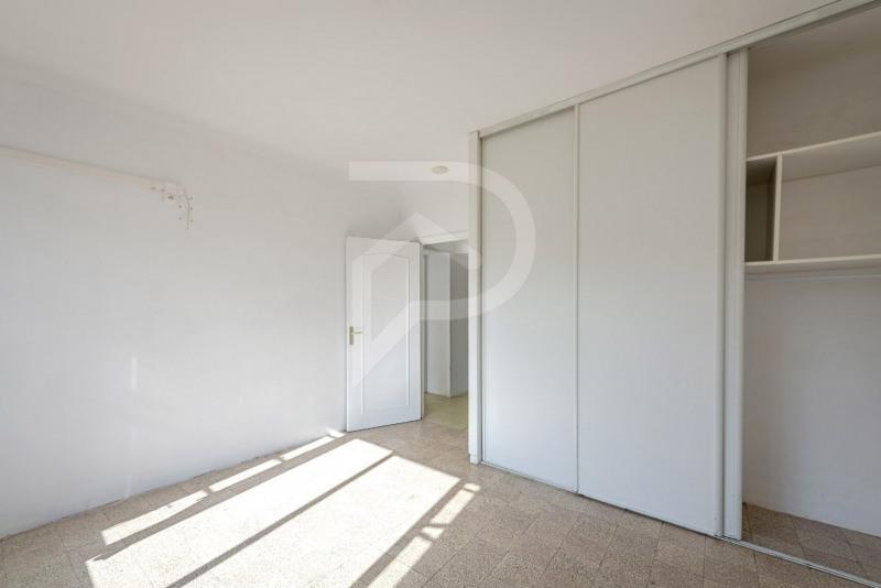 Sale house / villa Althen des paluds 275000€ - Picture 11