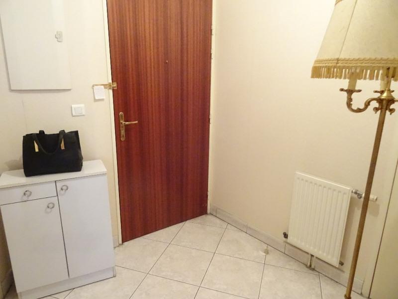 Location appartement Bordeaux 670€ CC - Photo 4