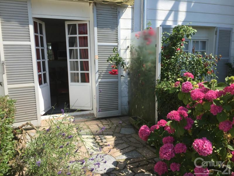 Sale apartment Trouville sur mer 149000€ - Picture 7