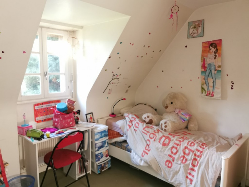 Vente maison / villa Crach 349990€ - Photo 5