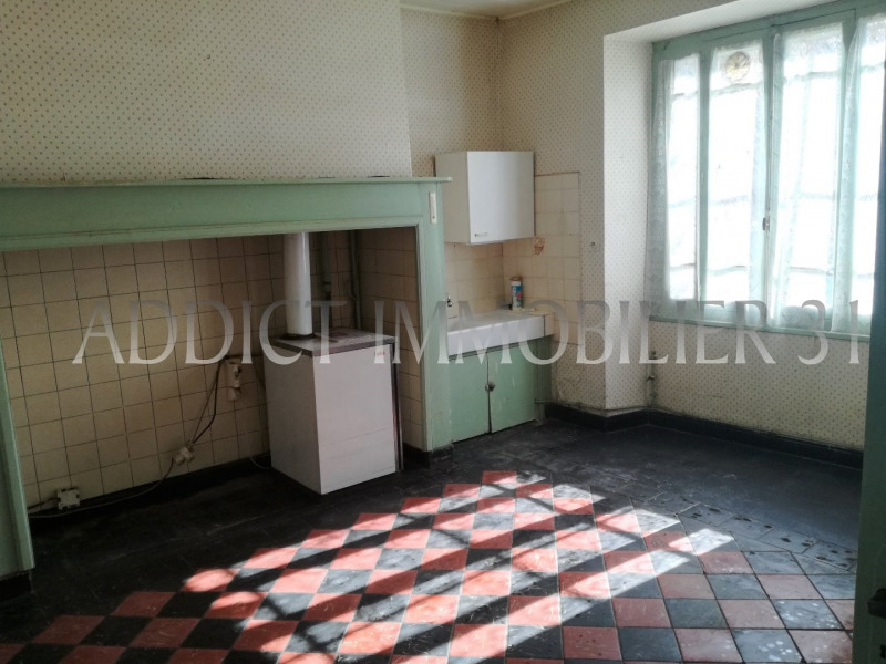 Vente maison / villa Lavaur 130 000€ - Photo 5