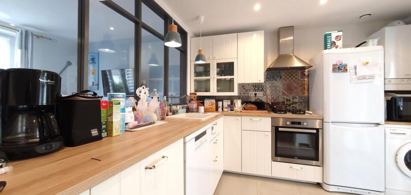Sale house / villa Quimper 185500€ - Picture 2