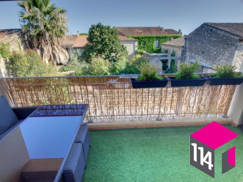 Vente appartement Baillargues 177 000€ - Photo 4