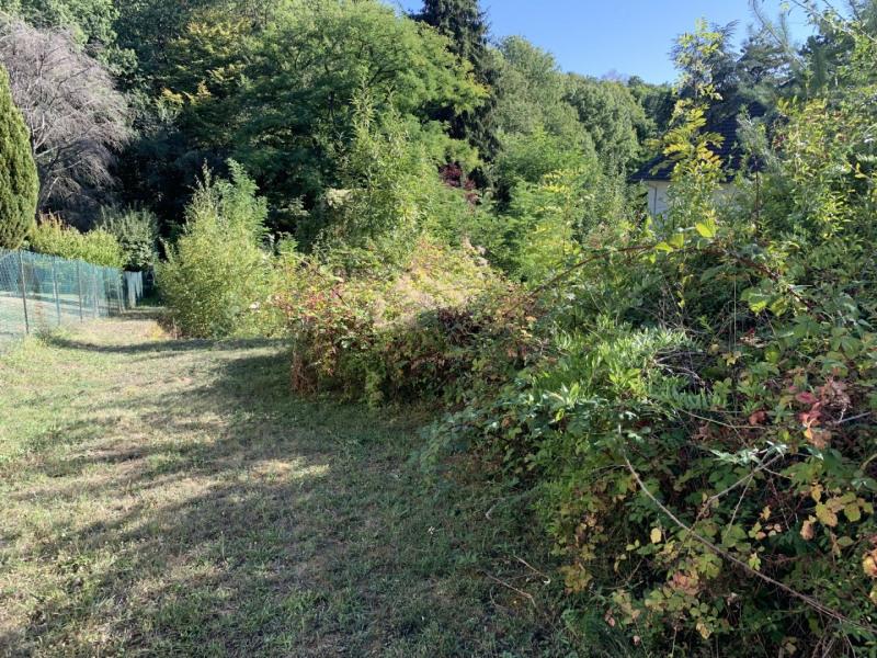 Vente terrain Marcoussis 208000€ - Photo 3