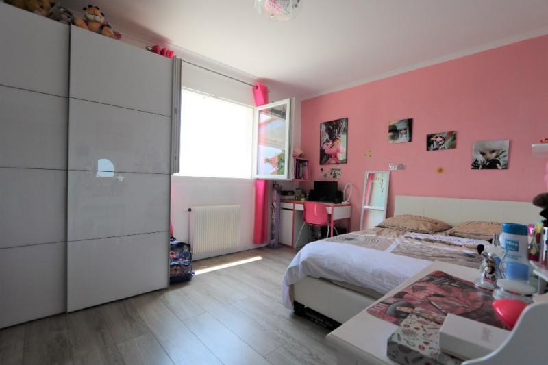 Revenda residencial de prestígio casa Gattieres 830000€ - Fotografia 8