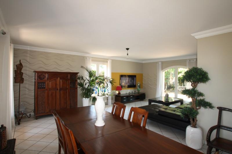 Sale house / villa Gujan-mestras 497000€ - Picture 3