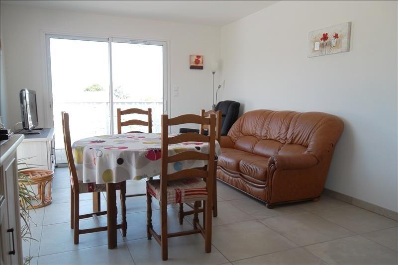 Vente appartement Aizenay 244900€ - Photo 3