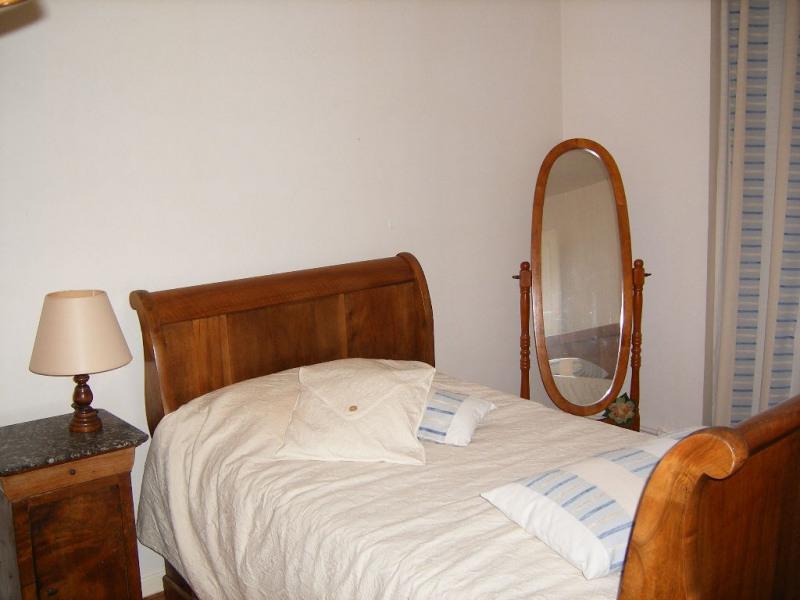 Location appartement Saint quentin 900€ CC - Photo 13