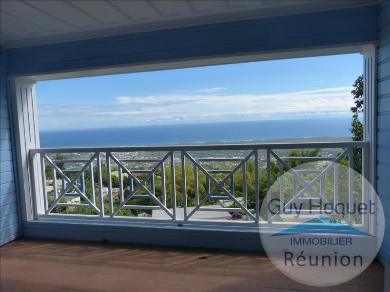 Sale apartment L etang sale les hauts 170000€ - Picture 1