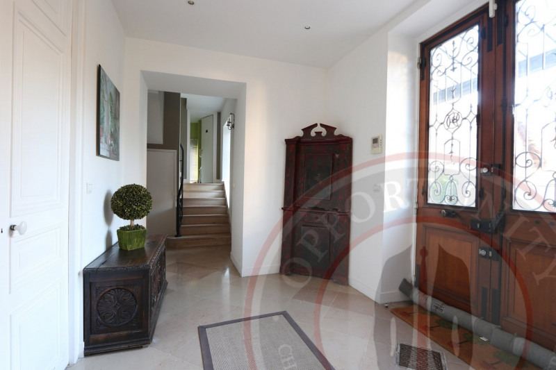Vente de prestige maison / villa Brie-comte-robert 1350000€ - Photo 9